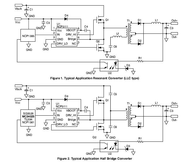 W 4 Radio Wire in addition Figure 2 Outline Of Igbt Halfbridge Driver Circuit additionally Dc To Ac Schematic moreover Electric Orange Roses together with 2001 Oldsmobile Intrigue Engine Diagram. on ncp wiring diagram