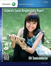 2015 CSR Report photo
