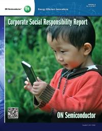 2016 CSR Report photo