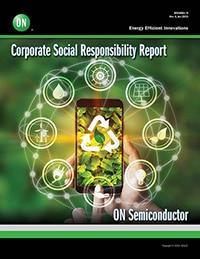 2017 CSR Report photo