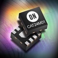 EEPROM Memory CAT24M01 image