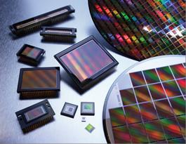 Custom Image Sensor Solutions
