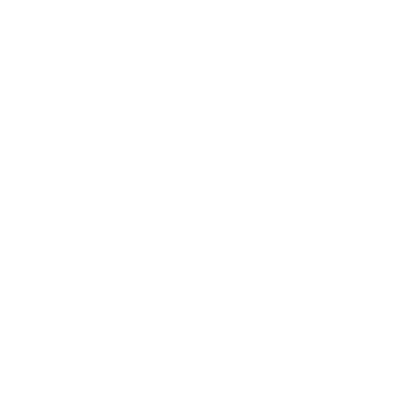 Global Corporate Giving logo