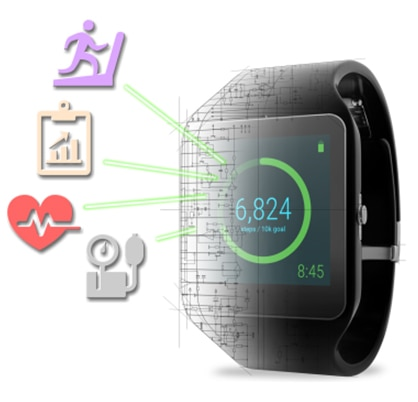 ON Semiconductor: Bluetooth