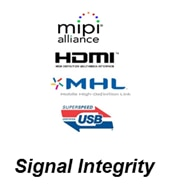 Signal Integrity image