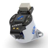 Stegia's stepper motor product