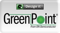 GreenPoint Design Simulation Tool graphic/button
