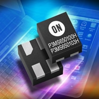 Industry's Smallest Active Clock Generator IC