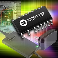 ON Semiconductor Addresses Modern Power Design Challenges