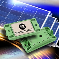 High Performance, High Density Power Integrated Modules