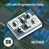 150 mA CMOS Low Iq LDO Voltage Regulator with Voltage Detector Output