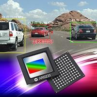 AR0231AT: CMOS Image Sensor, 2 3 MP, 1/2 7