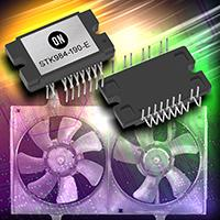 A new Automotive Power Integrated Module Solution