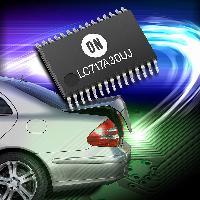 Highly Integrated Capacitive-Digital Converter