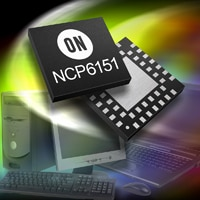 Platform Solutions for Next Generation Computing Products